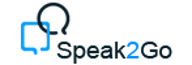 Speak2Go