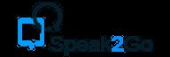 Speak2Go